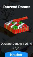 12Donuts25