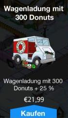 300Donuts25