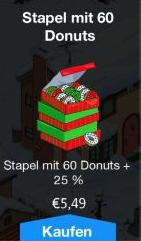 60Donuts25